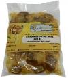 Caramelos de Miel Sola